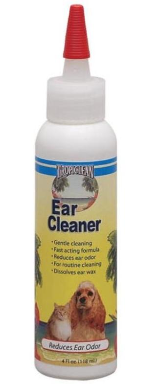 Средство для чистки ушей