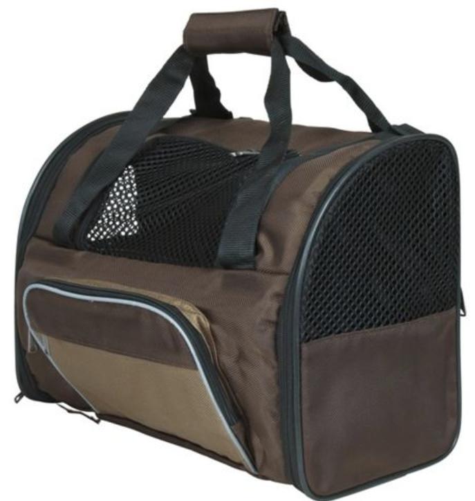 Рюкзак для кошек