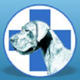 Ветеринарный центр Аврора