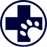 Ветеринарная клиника Ветдоктор
