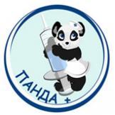 Ветеринарная клиника Панда Плюс