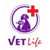 Ветеринарная клиника ВЕТлайф